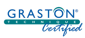 Graston Technique Certified Provider